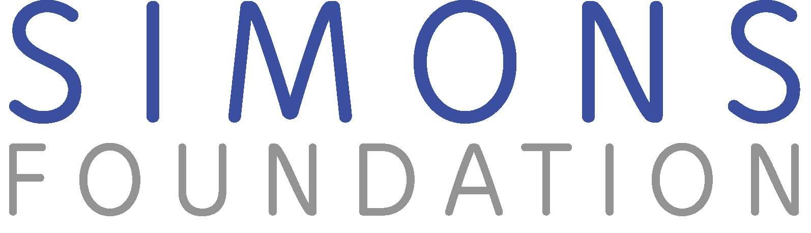 Simons.Stacked.Logo